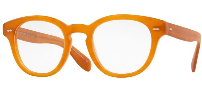 Oliver Peoples brillen CARY GRANT OV 5413U