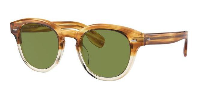 Oliver Peoples sunglasses CARY GRANT SUN OV 5413SU