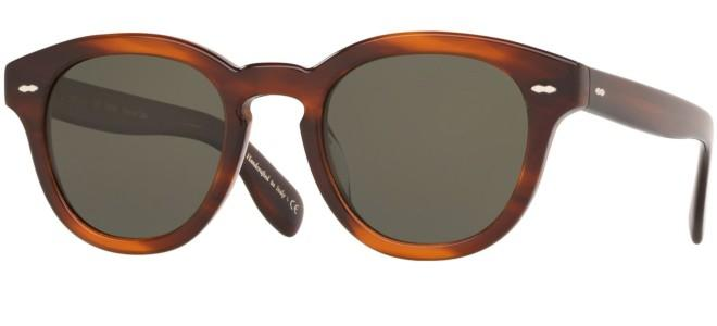 Oliver Peoples sunglasses CARY GRANT SUN OV 5413SU