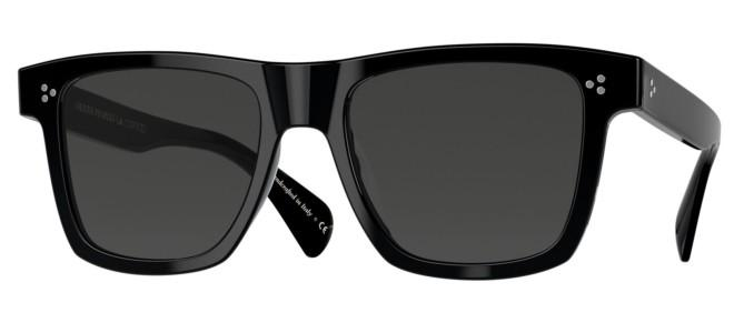 Oliver Peoples sunglasses CASIAN OV 5444SU