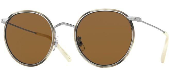 Oliver Peoples sunglasses CASSON OV 1269ST