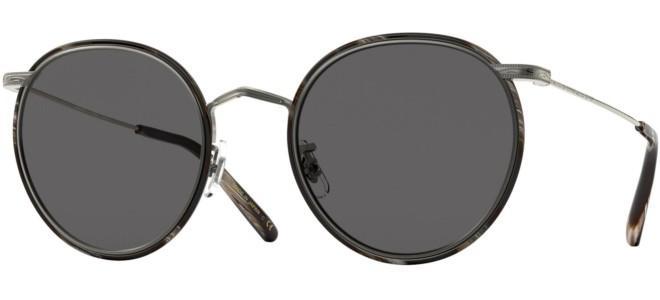 Oliver Peoples sunglasses CASSON OV 1269ST