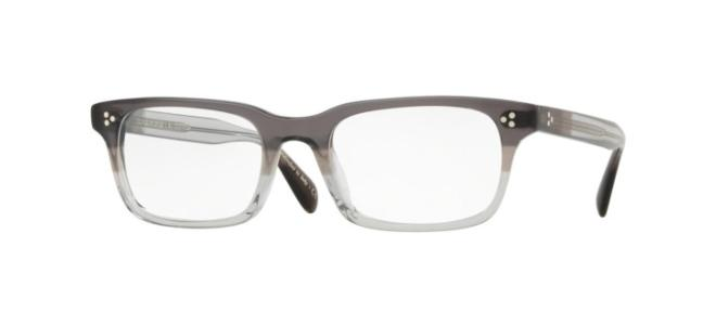 Oliver Peoples CAVALON OV 5381U