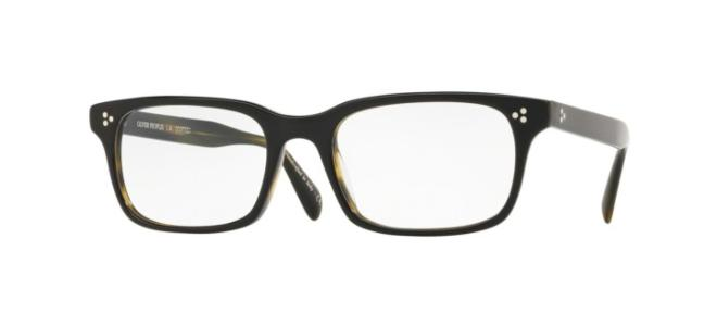 Oliver Peoples brillen CAVALON OV 5381U