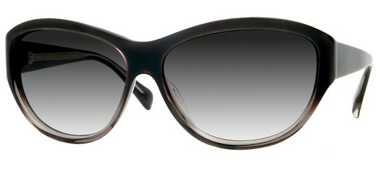 Oliver Peoples CAVANNA OV 5095S