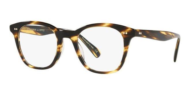Oliver Peoples briller CAYSON OV 5464U