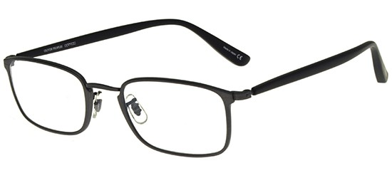 Oliver Peoples CLARIDGE OV 1139T