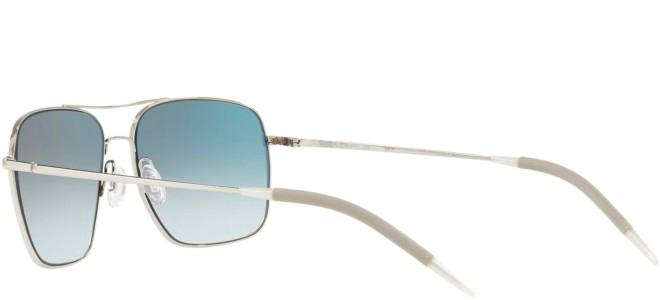 Oliver Peoples CLIFTON OV 1150S