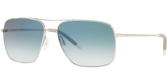 Oliver Peoples zonnebrillen CLIFTON OV 1150S