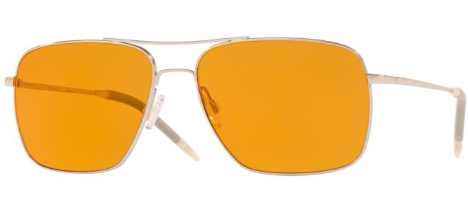 Oliver Peoples sunglasses CLIFTON OV 1150S