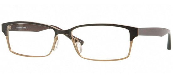 Oliver Peoples COBAN OV 1055T