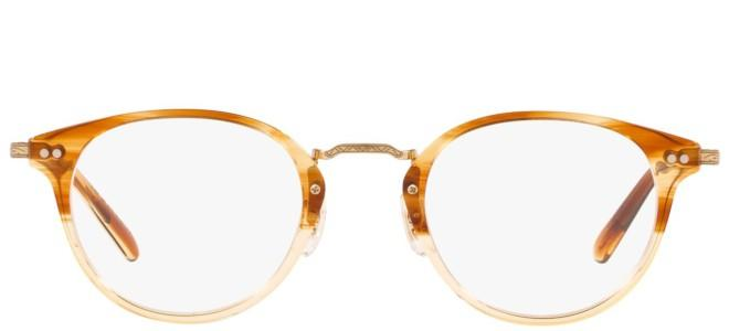 Oliver Peoples CODEE OV 5423D