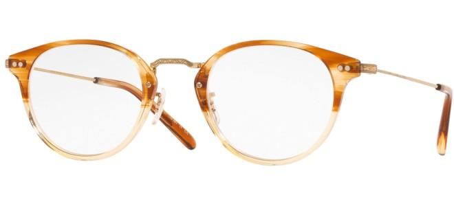 Oliver Peoples brillen CODEE OV 5423D