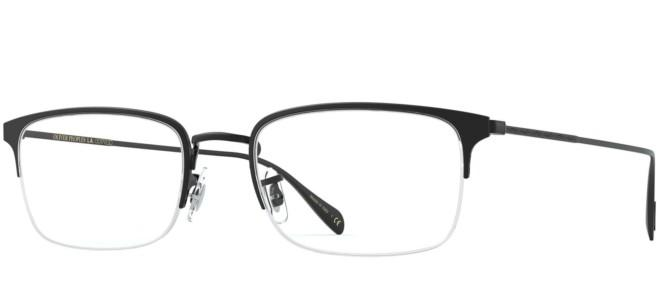 Oliver Peoples CODNER OV 1273