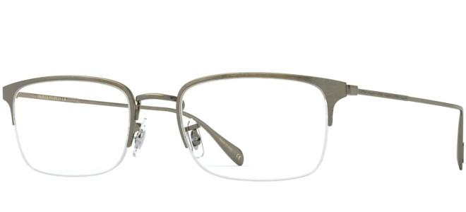 Oliver Peoples briller CODNER OV 1273