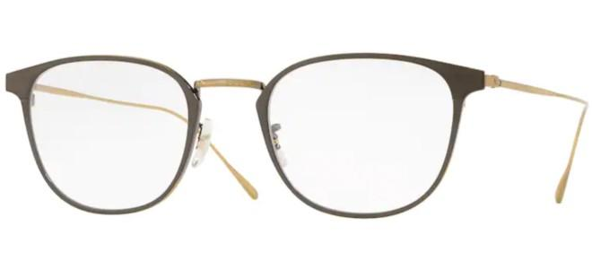 Oliver Peoples briller COFFEY OV 1240TD
