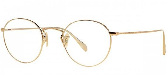 Oliver Peoples briller COLERIDGE OV 1186