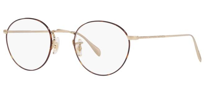 Oliver Peoples brillen COLERIDGE OV 1186
