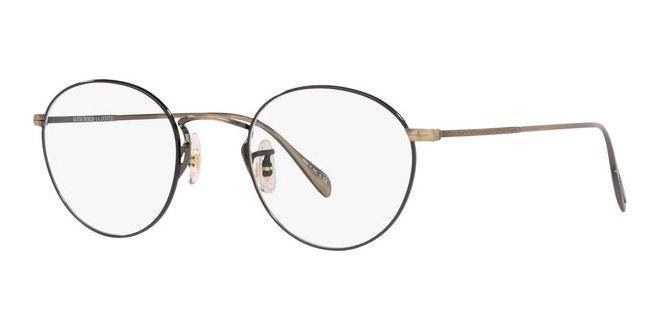 Oliver Peoples eyeglasses COLERIDGE OV 1186
