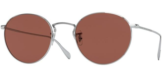 Oliver Peoples solbriller COLERIDGE SUN OV 1186S