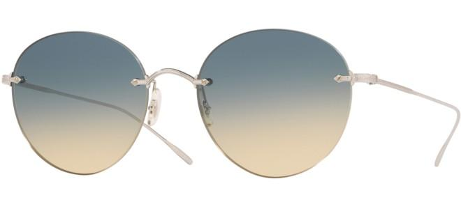 Oliver Peoples COLIENA OV 1264S