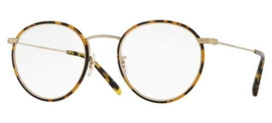 Oliver Peoples briller COLLOFF OV 1242TD