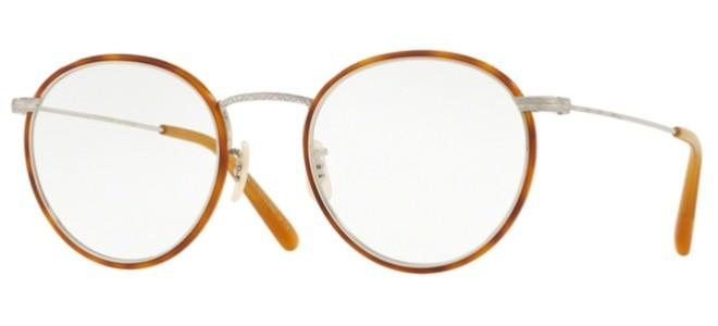 Oliver Peoples COLLOFF OV 1242TD