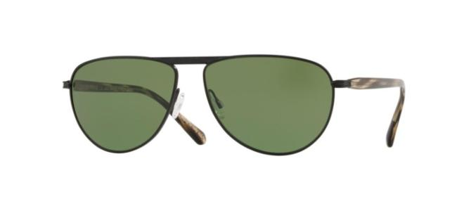 Oliver Peoples CONDUIT STREET OV 1213SQ POUR BERLUTI