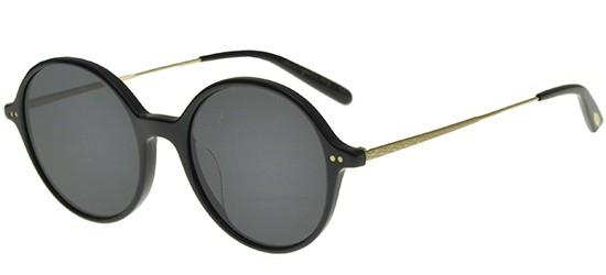 Oliver Peoples CORBY OV 5347SU