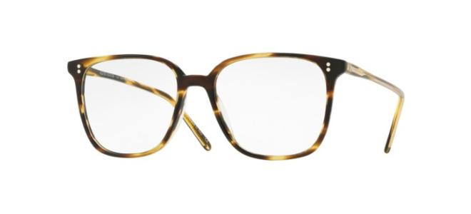 Oliver Peoples briller COREN OV 5374U