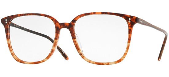 Oliver Peoples COREN OV 5374U 1638