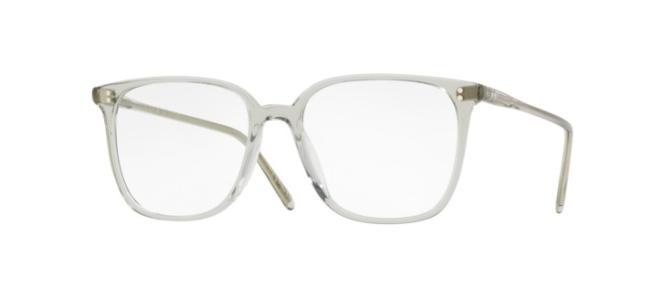 Oliver Peoples eyeglasses COREN OV 5374U