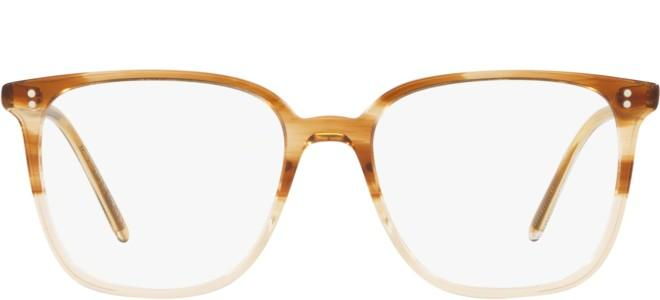 Oliver Peoples COREN OV 5374U
