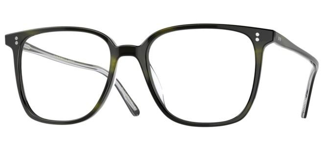 Oliver Peoples brillen COREN OV 5374U