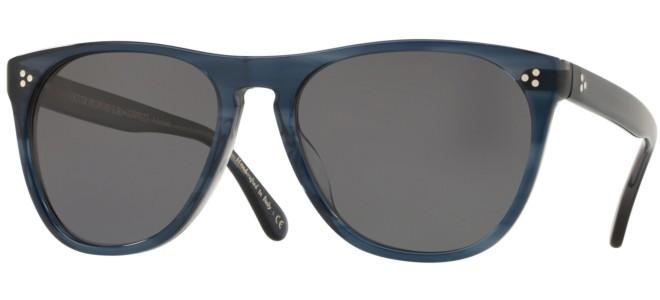 Oliver Peoples DADDY B. OV 5091SM