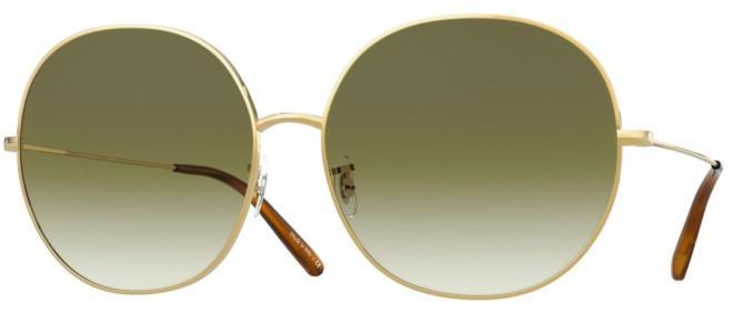 Oliver Peoples sunglasses DARLEN OV 1280S
