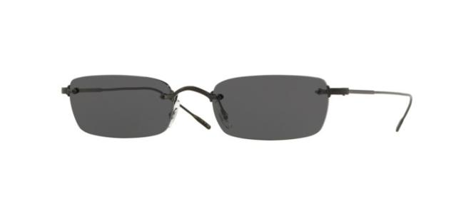 Oliver Peoples DAVEIGH OV 1243S