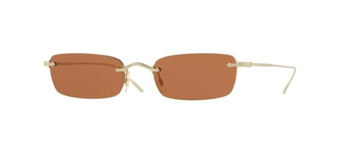 Oliver Peoples sunglasses DAVEIGH OV 1243S