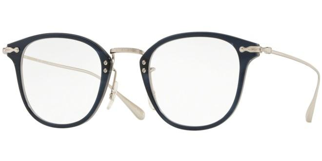 Oliver Peoples eyeglasses DAVITT OV 5389D