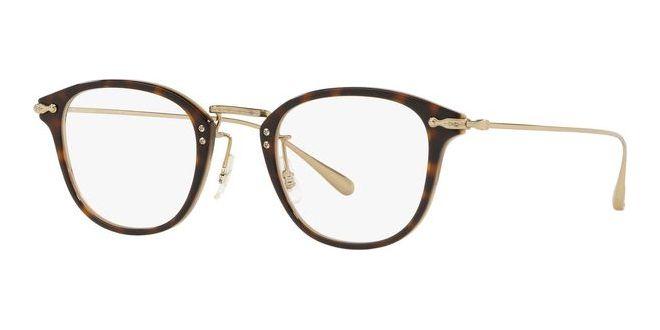 Oliver Peoples briller DAVITT OV 5389D