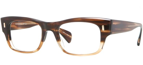 Oliver Peoples DEACON OV 5076