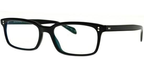 Brand New Paul Smith Sunglasses By Oliver Peoples | #171397735