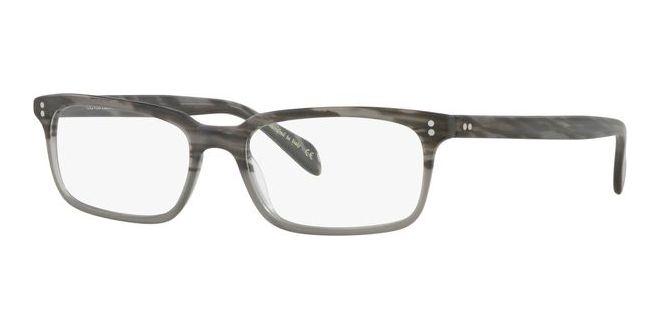 Oliver Peoples briller DENISON OV 5102