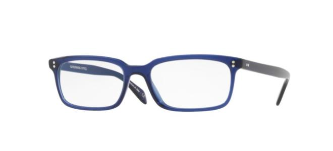Oliver Peoples DENISON OV 5102