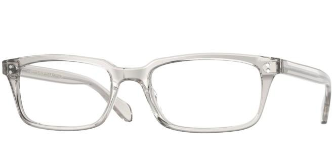 Oliver Peoples brillen DENISON OV 5102
