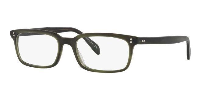 Oliver Peoples eyeglasses DENISON OV 5102