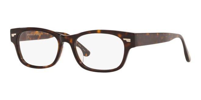 Oliver Peoples briller DENTON OV 7982