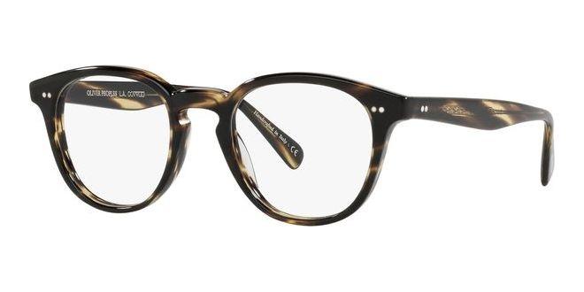 Oliver Peoples briller DESMON OV 5454U