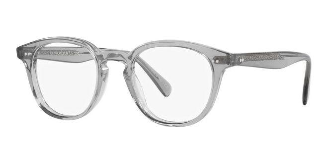 Oliver Peoples eyeglasses DESMON OV 5454U