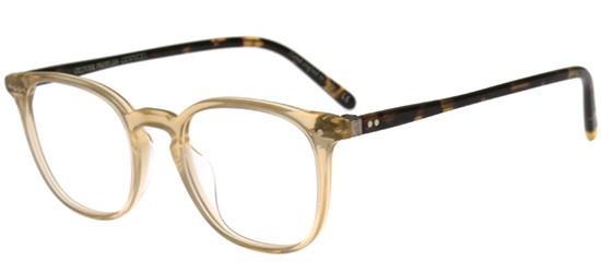 Oliver Peoples EBSEN OV 5345U